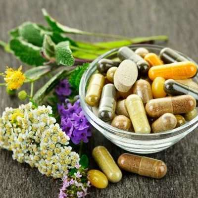 3 Supplements For Female Hormonal Imbalance (you probably don't know) Profile Picture