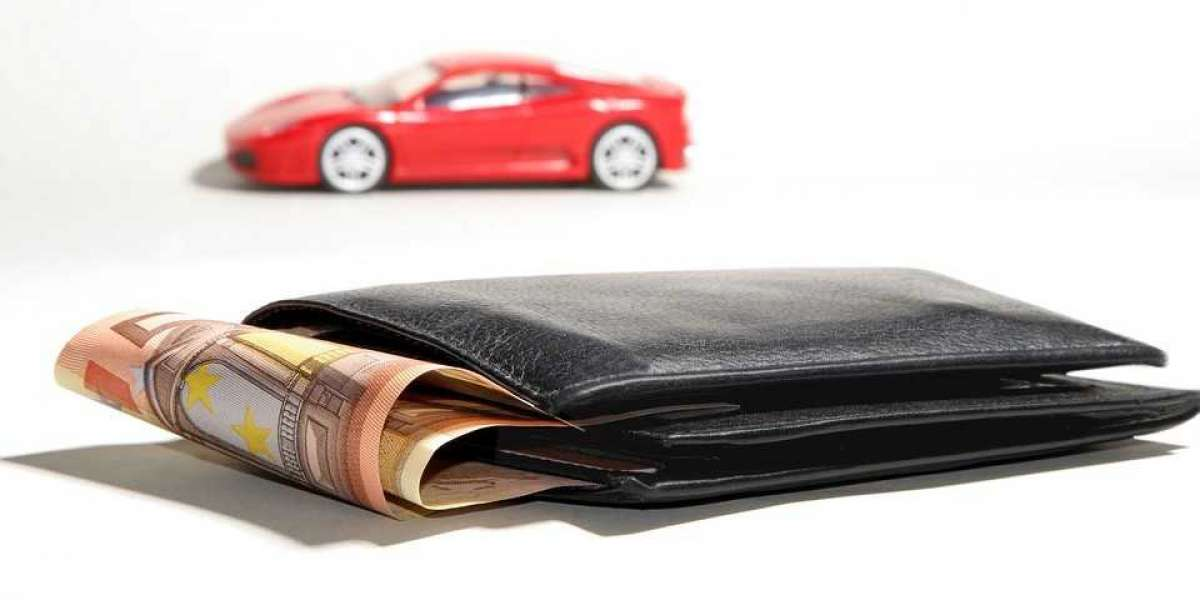Long-Term Car Loans – Why You Should Avoid Financing Over 5 Years