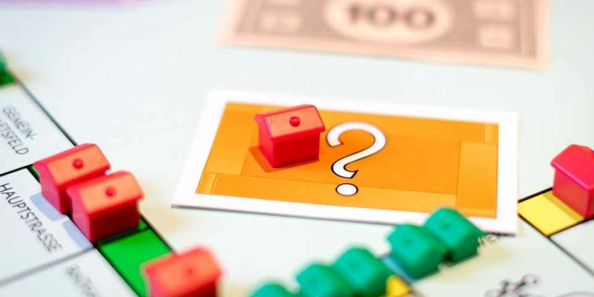 Does it Make Sense To Never Own a Home?