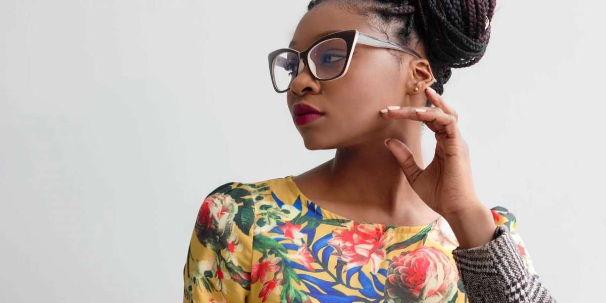 """TAKING THE """"ITCH"""" OUT OF PROTECTIVE STYLES"""