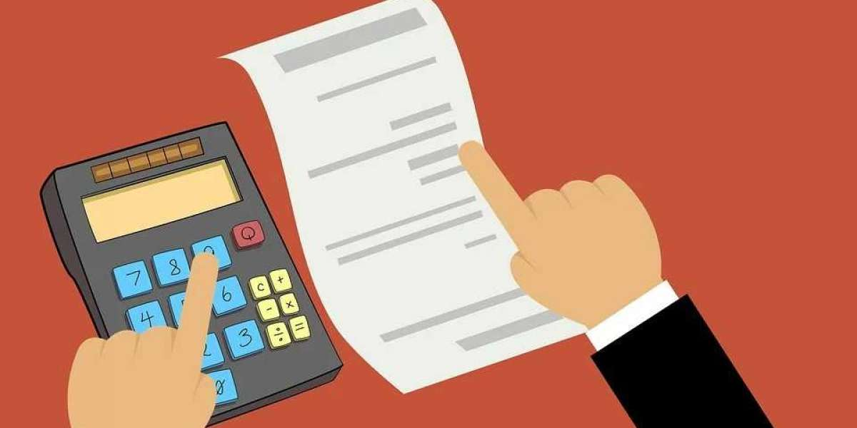 What Is Invoice Factoring – Pros & Cons of Using for Your Small Business
