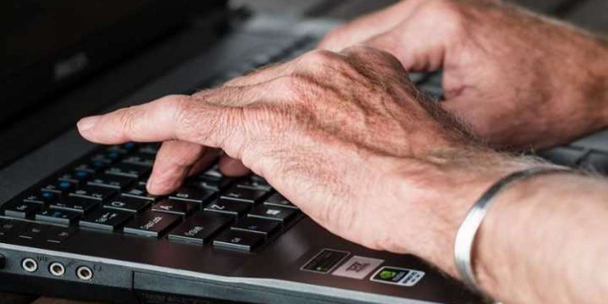 Ageism in the Workplace: What it Is and What to Do About It