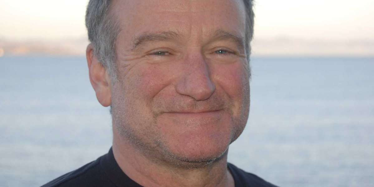 43 Little-Known Facts About Robin Williams