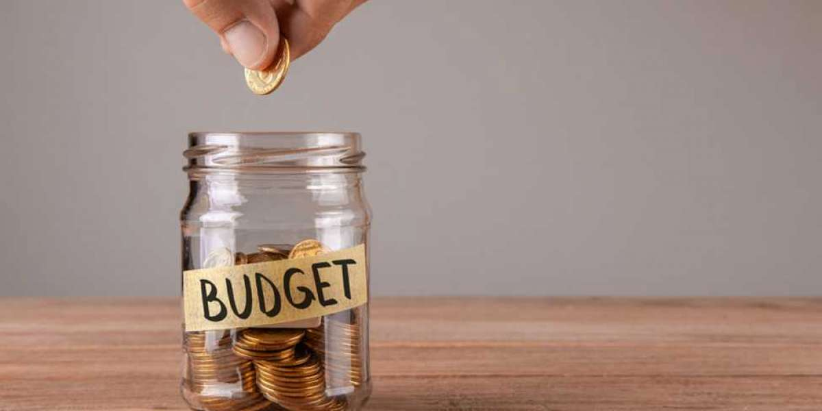 How to Make a Budget That Actually Works!