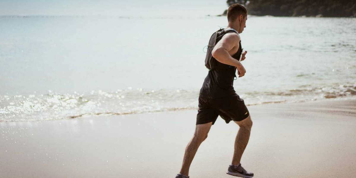 ASK ANDY: 'SHOULD I BE CHANGING UP MY WORKOUT ROUTINE?'