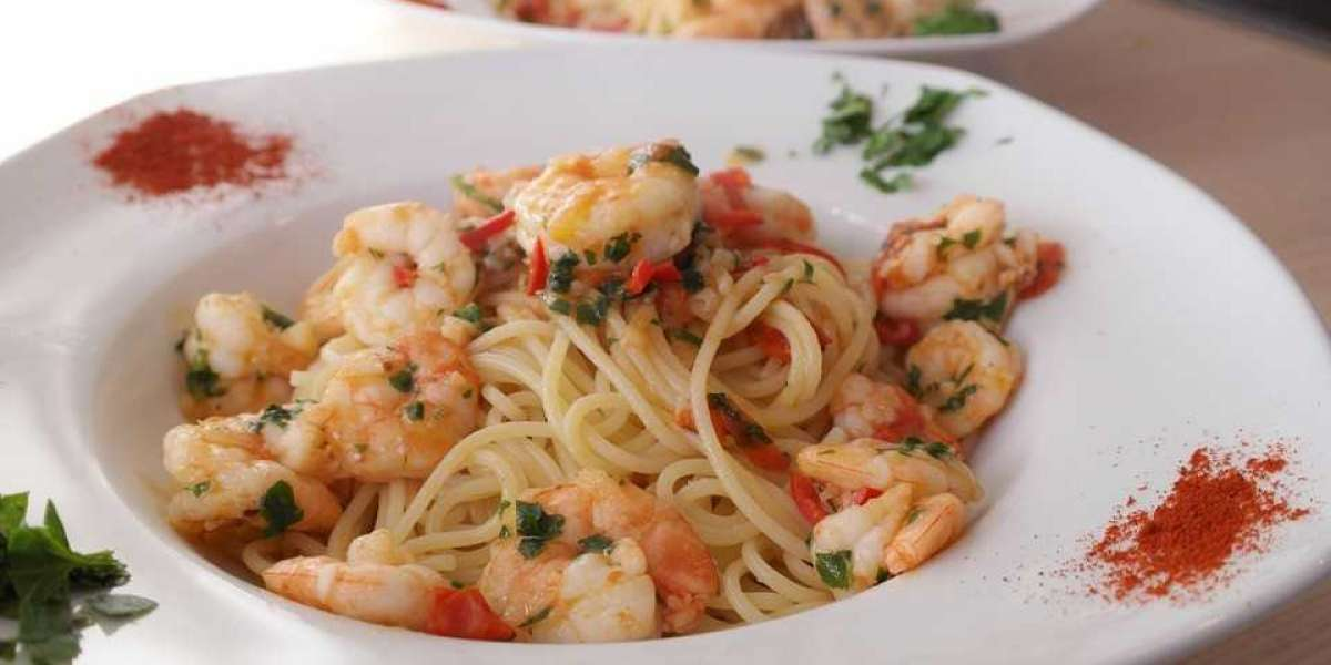 7 TIPS FOR ENJOYING PASTA THE HEALTHY WAY