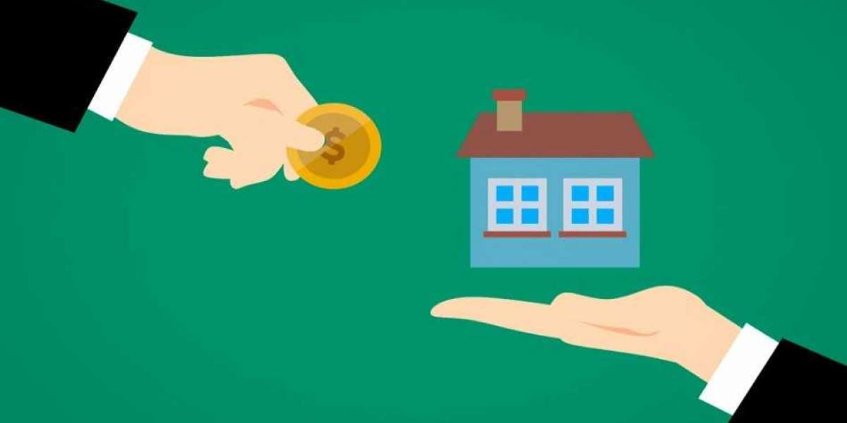 Scared to Pay Realtor Fees? Don't Be.