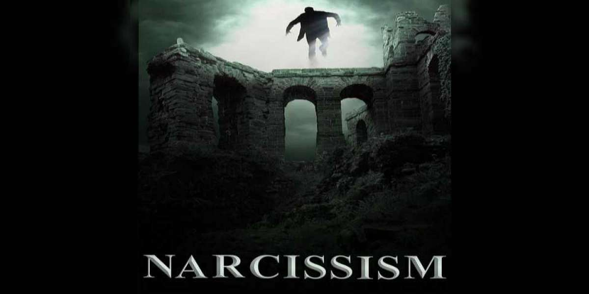 Narcissism (the plague of our times?)