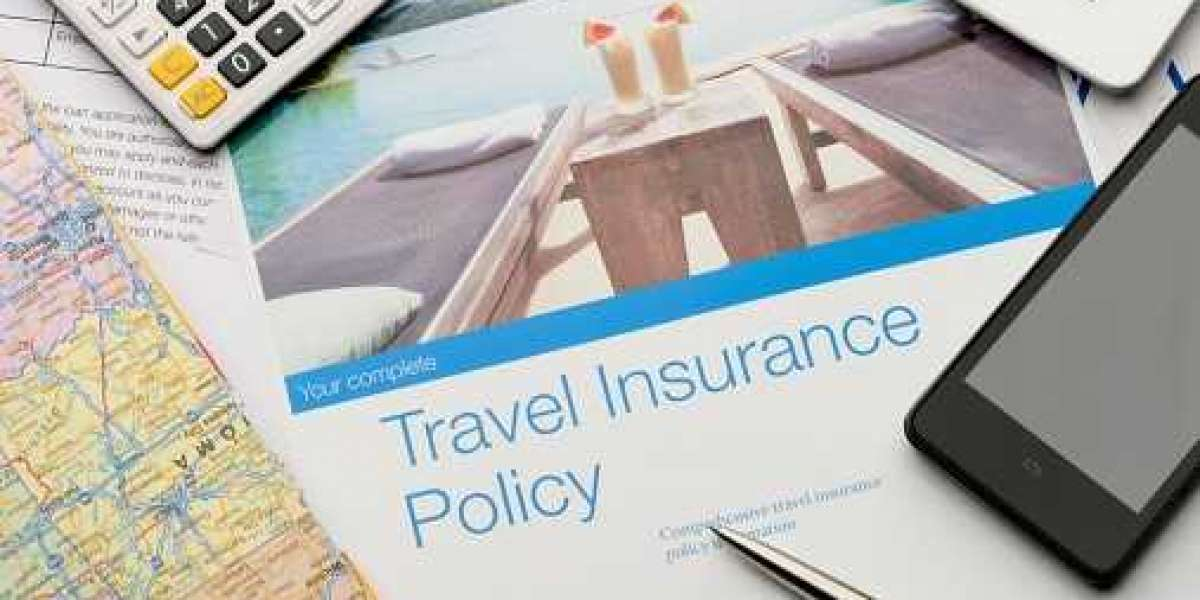 Travel Insurance Policy - When Should You Get It and When Can You Skip It?