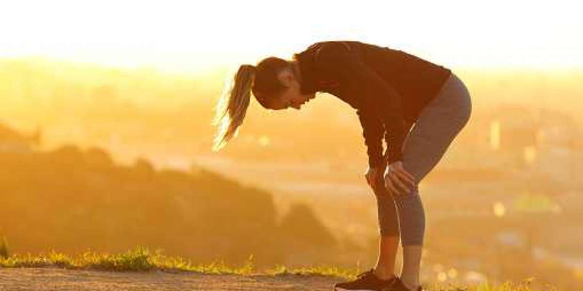How to Get Yourself Out of a Running Rut