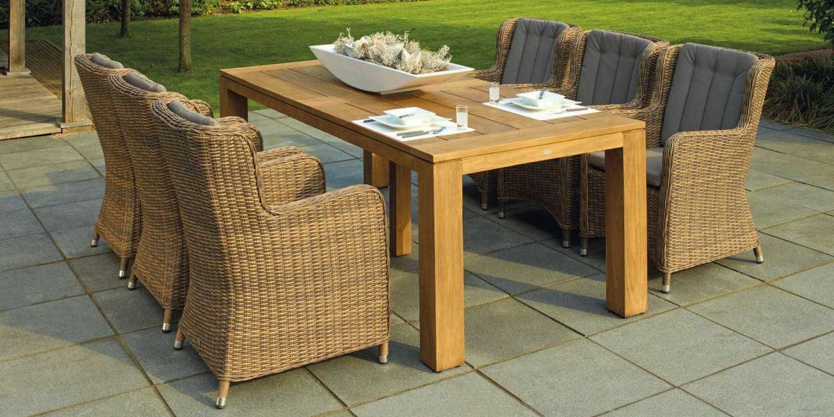 Patio Designs: 8 Backyard Patio Ideas To Level Up Your Outdoors
