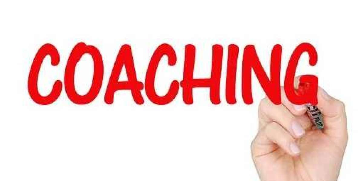 5 (not-so-great) similarities between weight loss coaches & business coaches