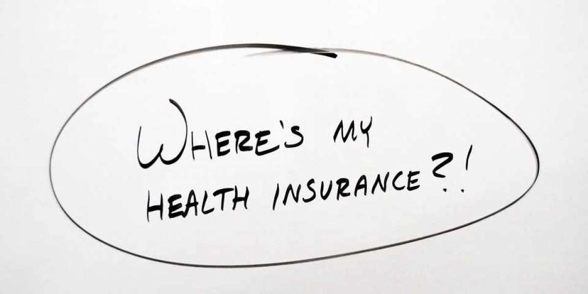 Six Factors That Can Impact Your Health Insurance Premiums