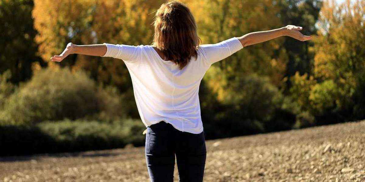 How To Become More Positive And Motivated Secret