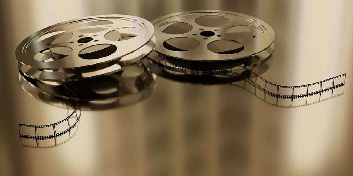The Ultimate Collection Of Mental Health Movies