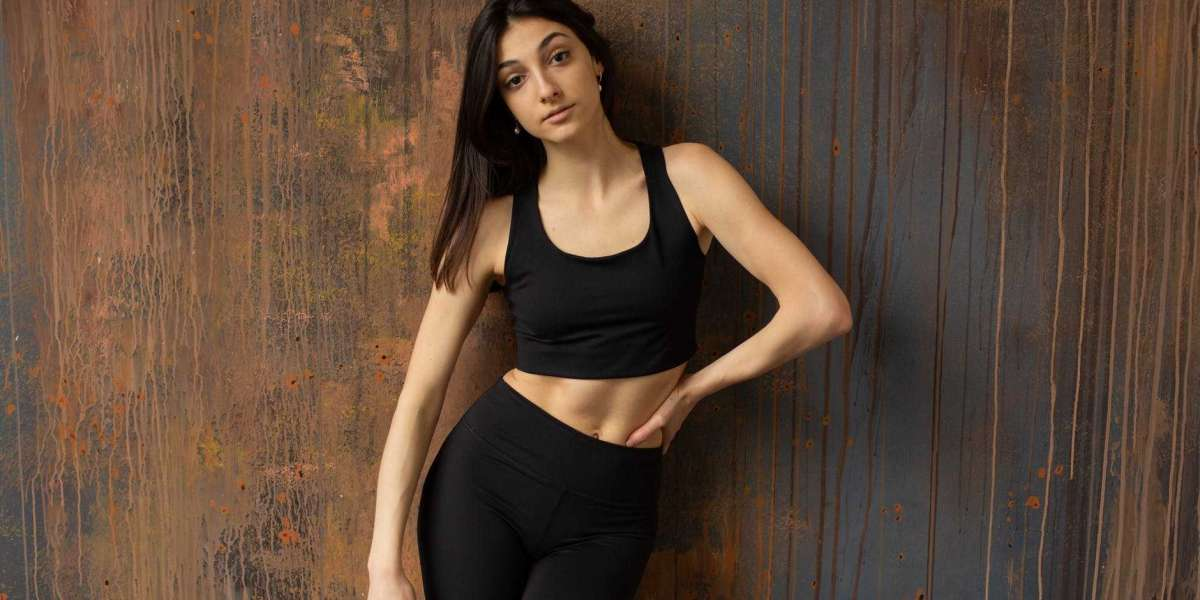Popular Shapewear Styles & How They Enhance Your Look