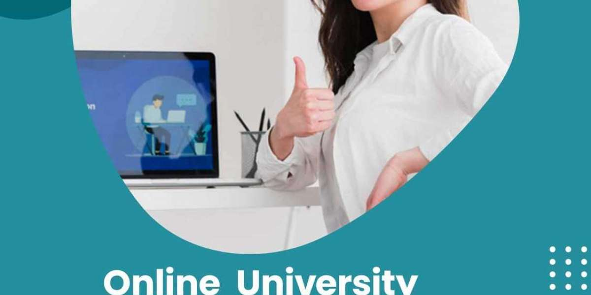 Get the best assignment writing help uk and University assignment help services through GotoAssignmentHelp