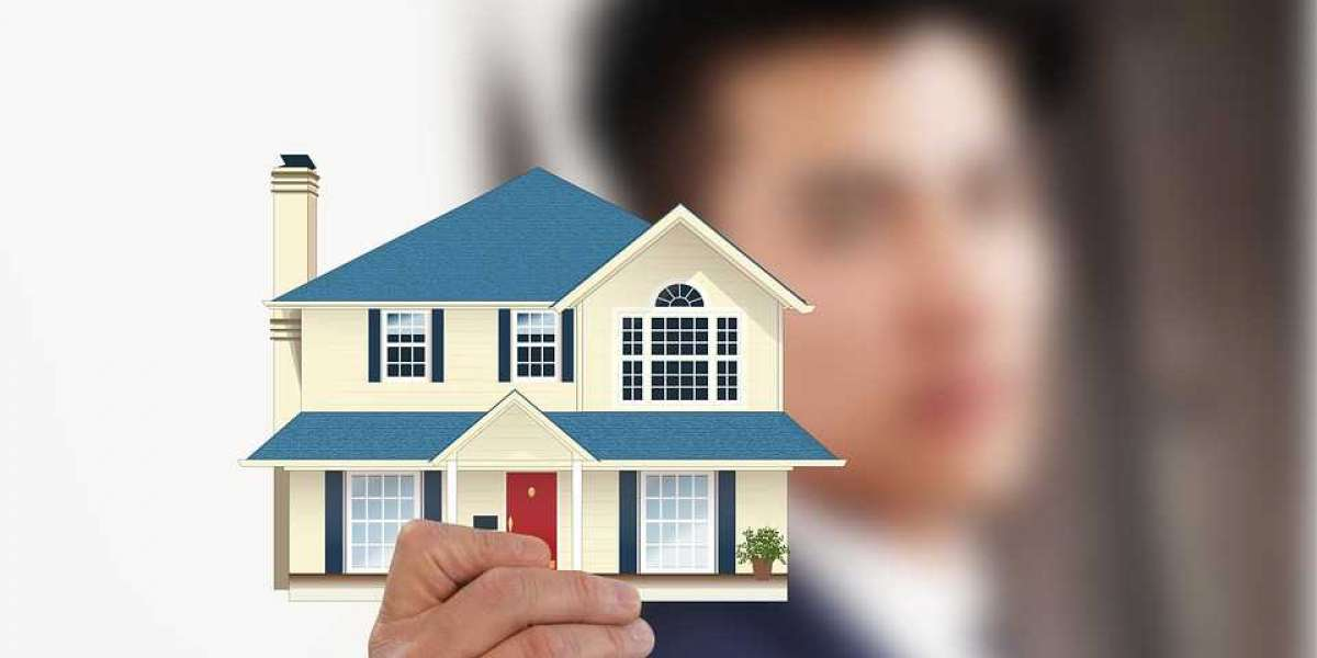 Financing Options for Rental Property Investments