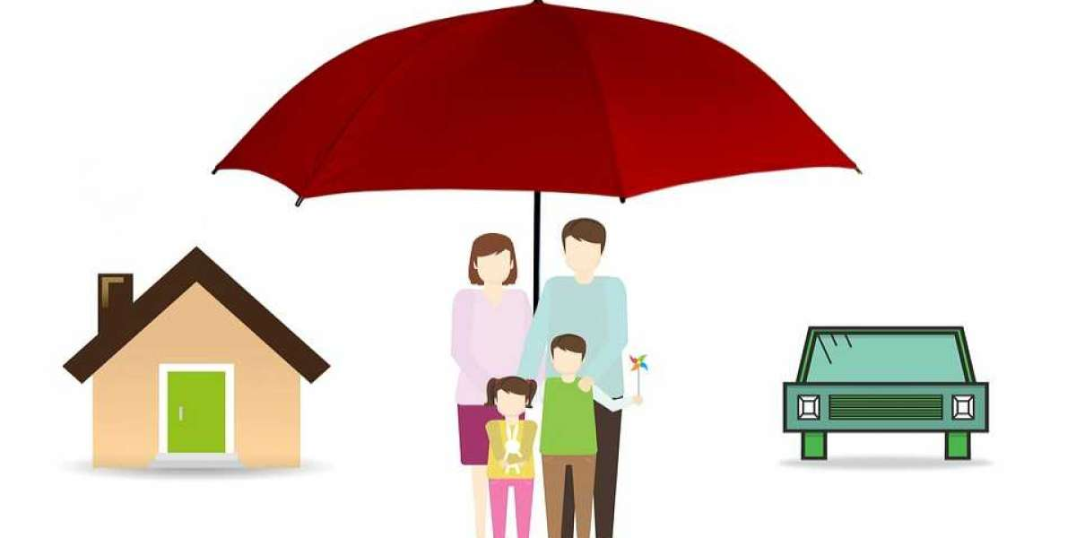 Term vs Whole vs Universal Life Insurance – Which Is The Best Policy For Me?