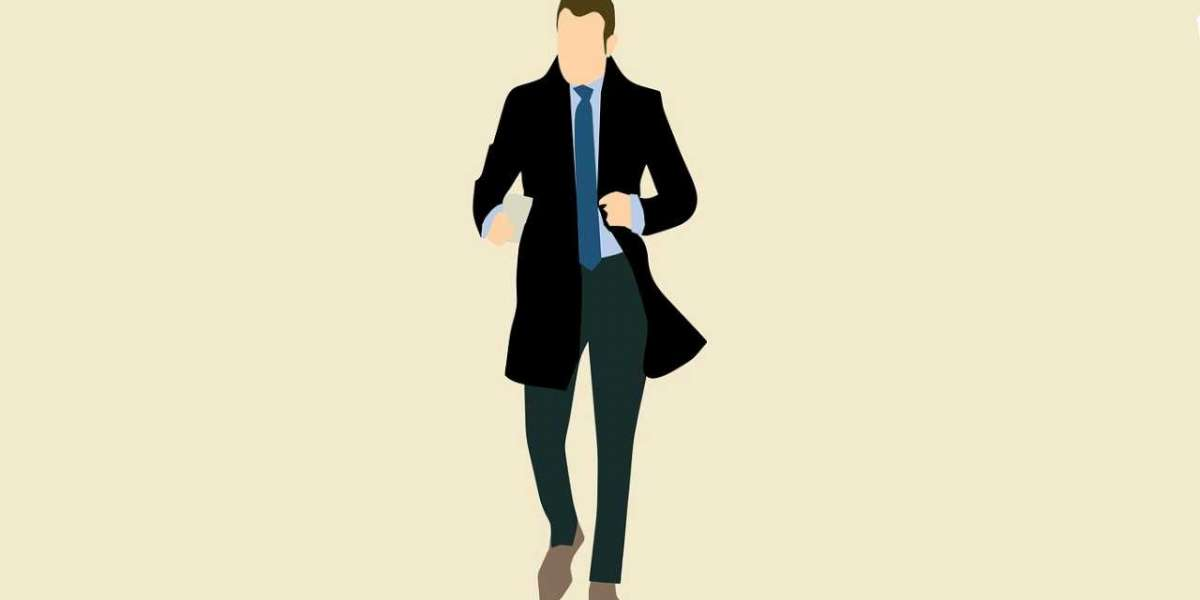 10 WAYS YOU'RE KILLING YOUR STYLE   MEN'S STYLE MISTAKES