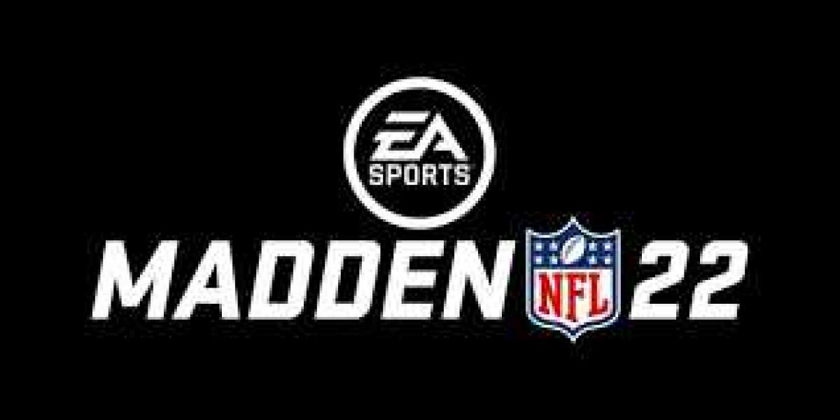 Madden NFL 22 launches on PlayStation 5
