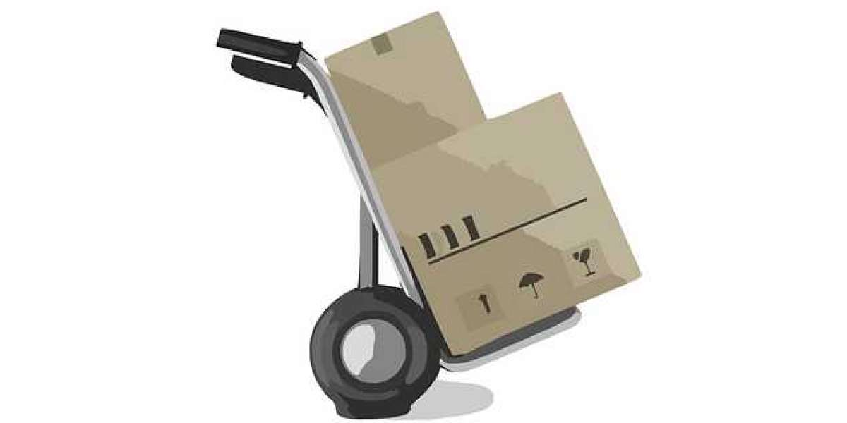 Tips for Working with a Moving Company