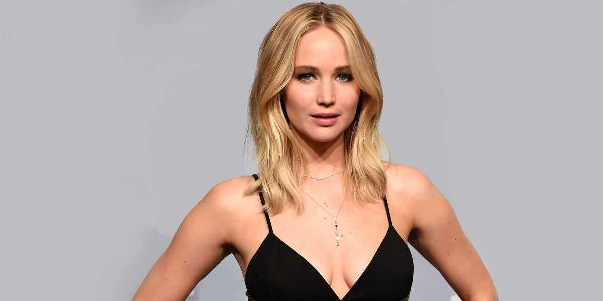 30 Little-Known Facts About Jennifer Lawrence