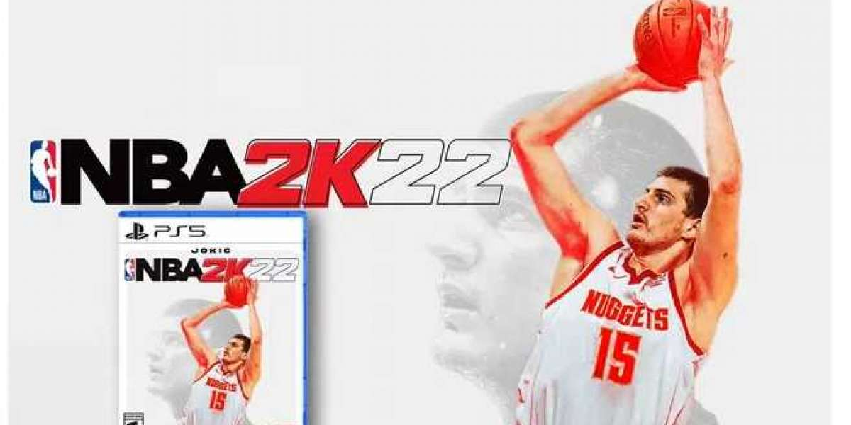 In NBA 2K22, the release date and special edition that players are interested in