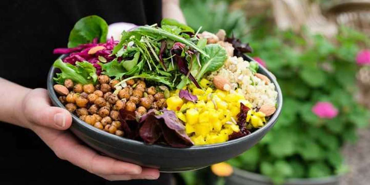 POWER UP ON THE PLANT PROTEIN STAR PULSES