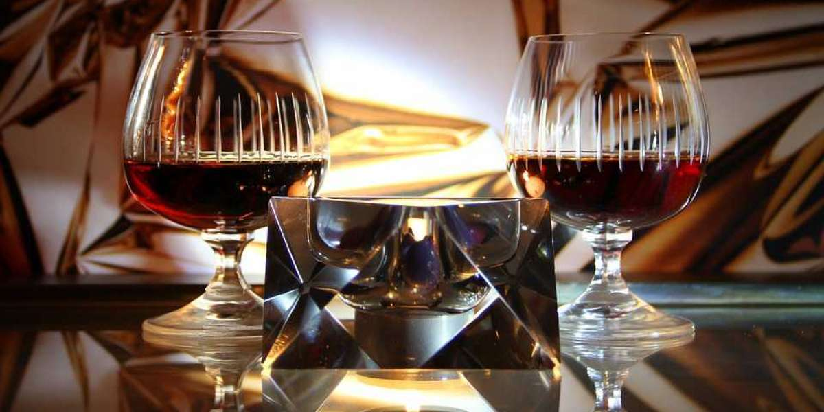 Cognac vs Whiskey: What Are the Differences