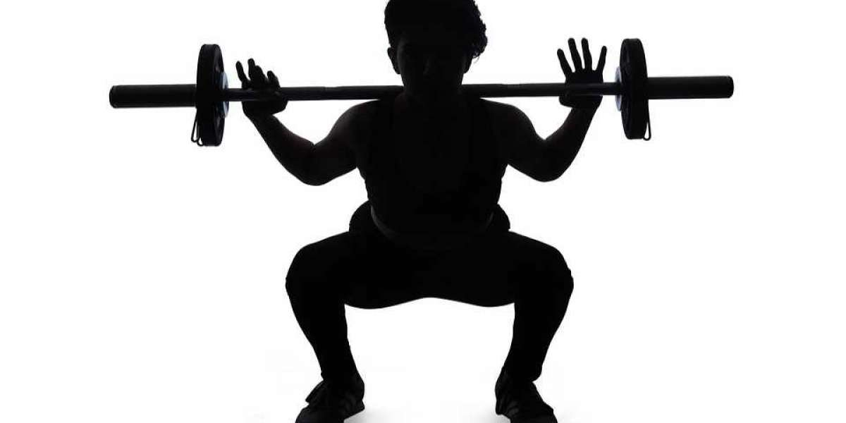 How to Squat Properly: The Ultimate Guide
