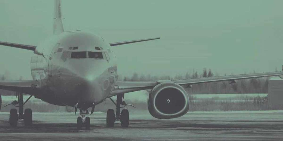 Stranded on the Tarmac? Here's What You Need to Know
