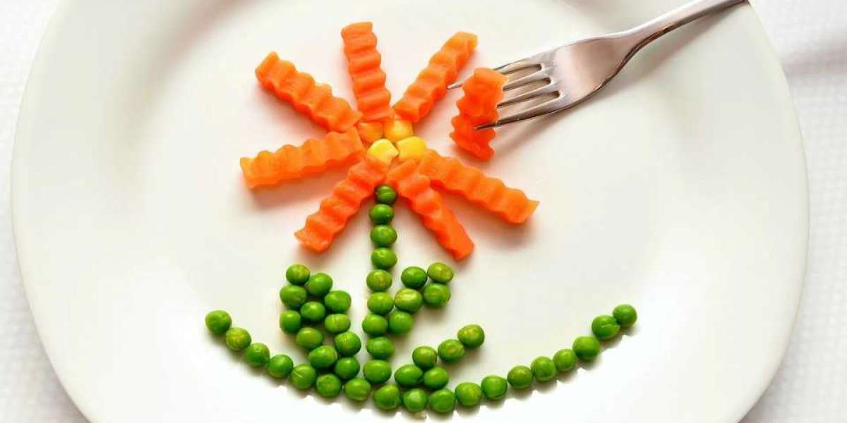 What is Lutein? A key to crystallized intelligence?