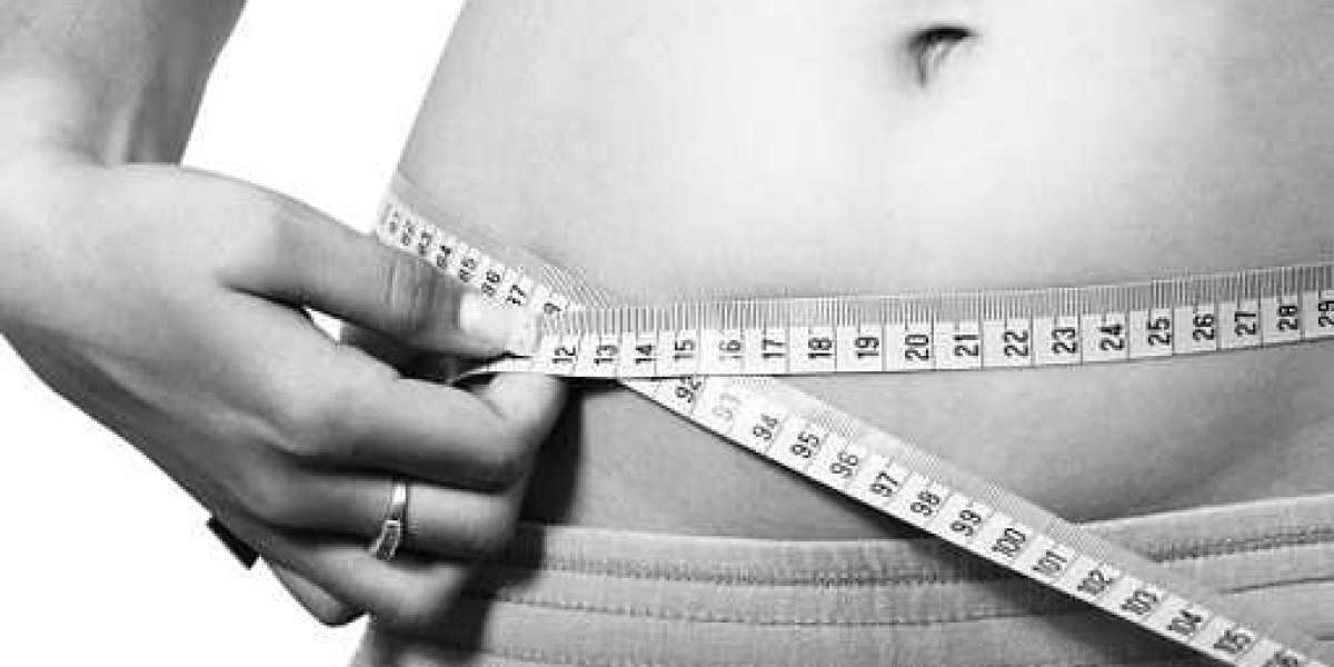 Great Habits You Can Adopt To Lose Weight Without Exercise