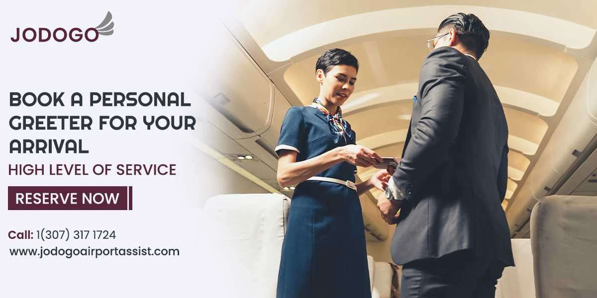 Your Unplanned Travelling Made Simple at Jodogo Airport Assistance in Frankfurt
