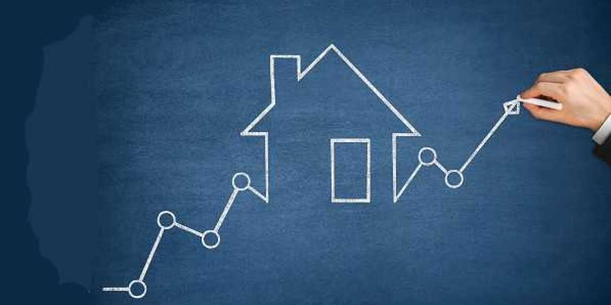 6 Projects to Increase Your Home's Resale Value