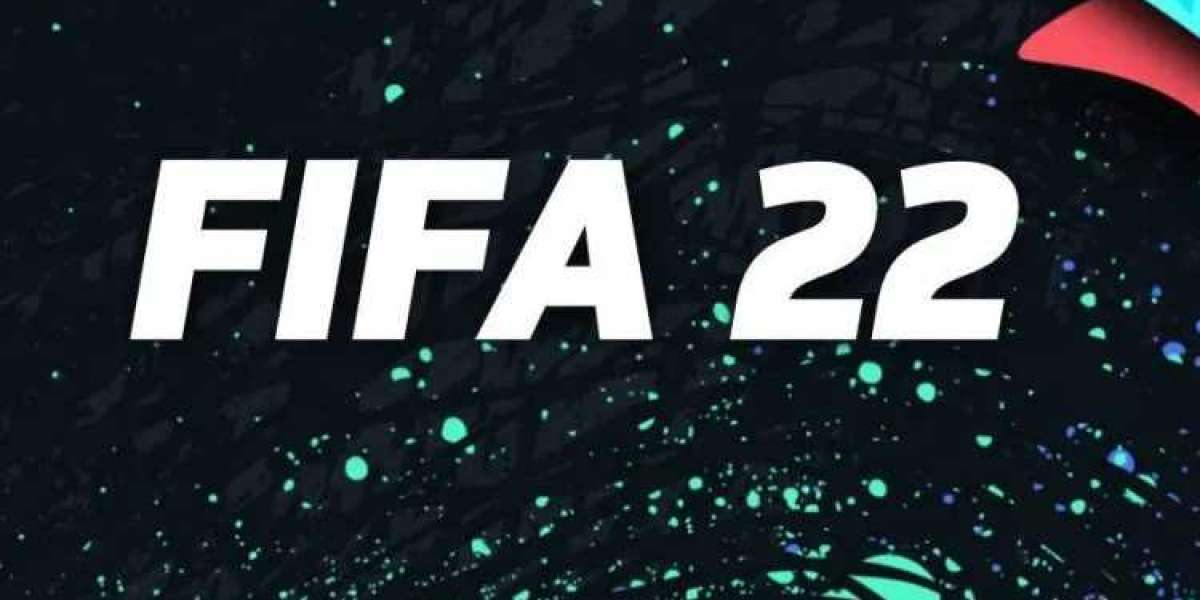 How to have more coins in FIFA 22