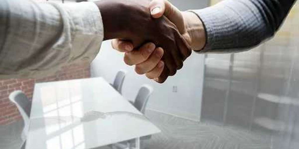 CUSTOMER RELATIONSHIP EXECUTIVE HR INTERVIEW QUESTIONS AND ANSWERS