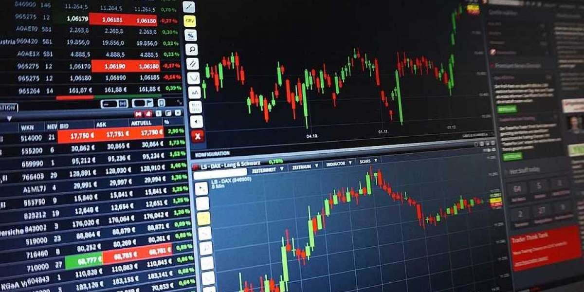 What Are Option Greeks? (And How Can Traders Analyze Them?)
