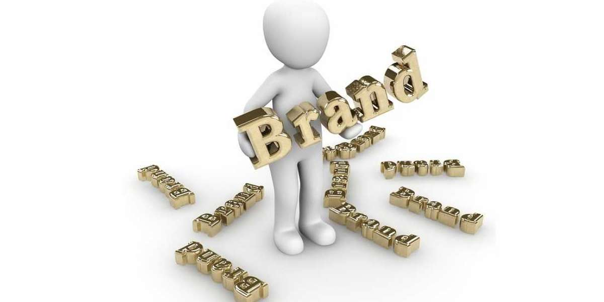 Plan Your New Year's Personal Branding Strategy