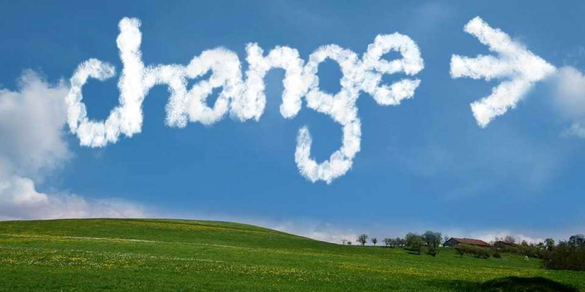 5 Tips To Change Career After The Pandemic
