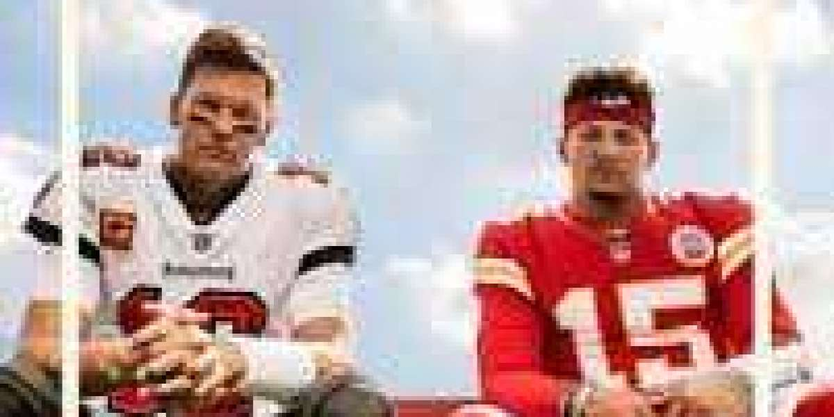 Madden NFL 21 Stadia review: An Superb interface of a lackluster football match