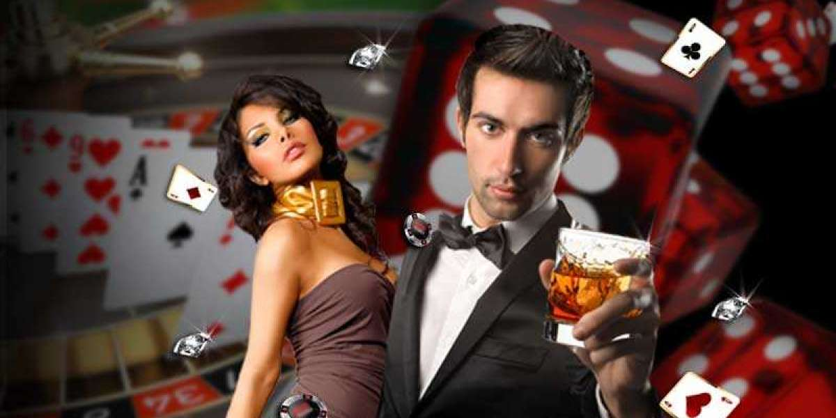 Casino fish shooting game formula for real money Introduction