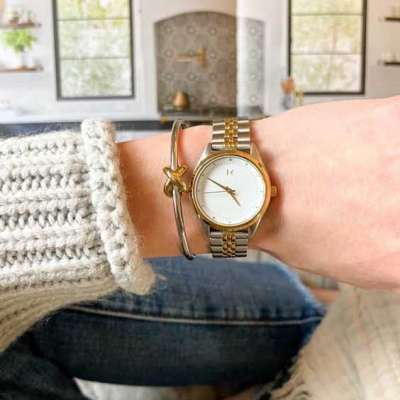 A Watch Line for the Classic Minimalist + Discount Code Profile Picture