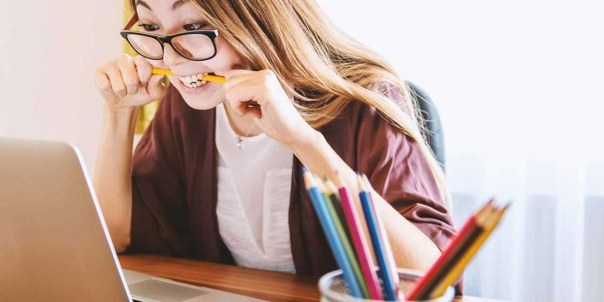Tips To Write An Effective Essay