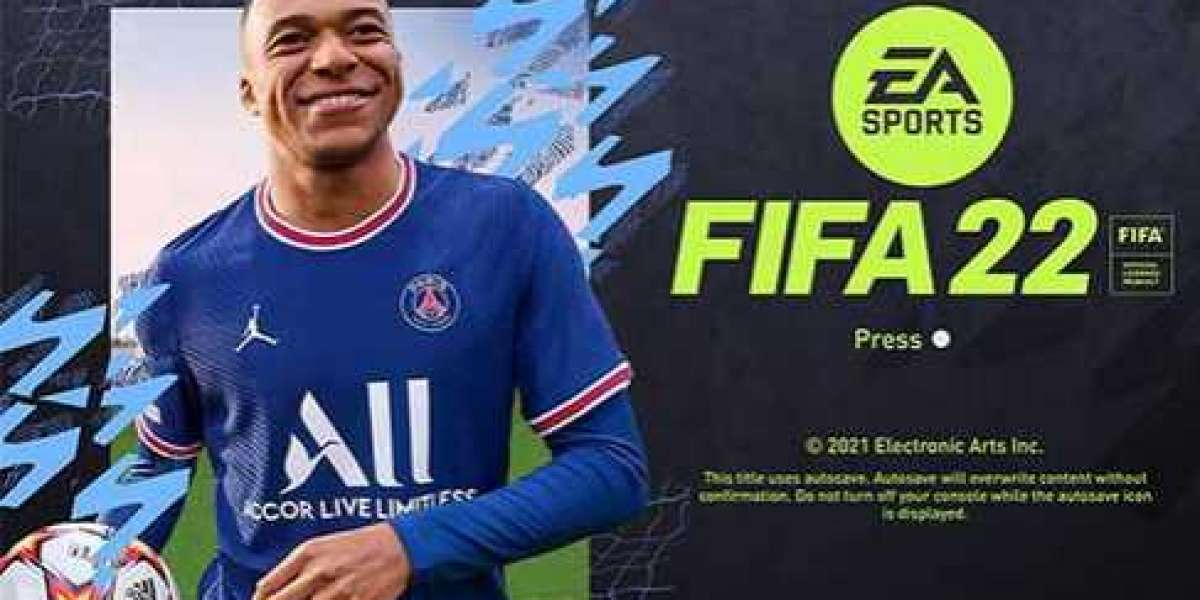 After FIFA 22, more EA sports games can be played for free