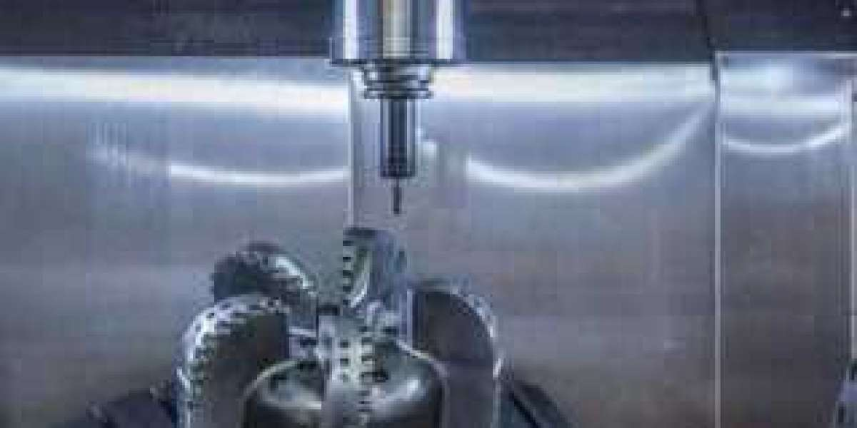 CNC Machines: The Definitive Guide to Dos and Don'ts