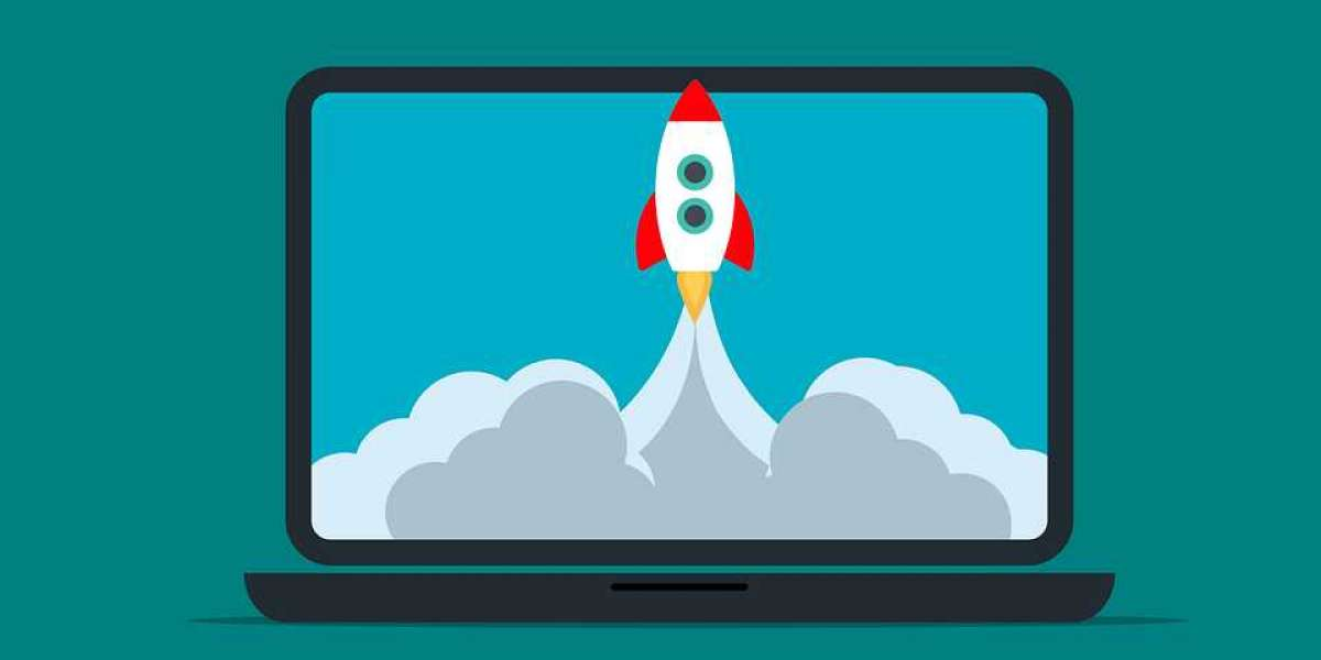 7 Lessons I Learned from My First Very Small Product Launch