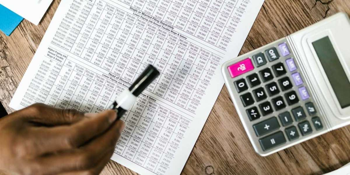 Direct Bookkeeping For Your Small Business?
