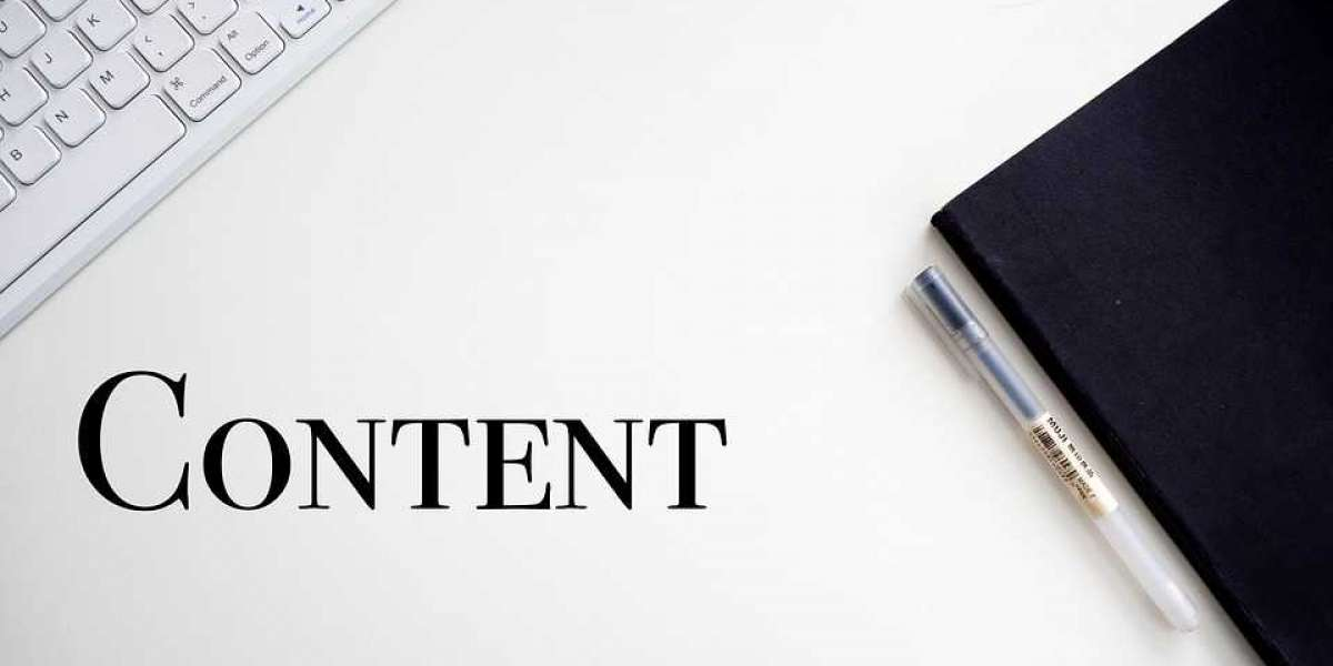 3 Different Ways To Expand Your Deals By Means Of Content Marketing